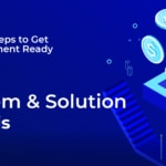 problem and solution analysis