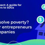 How to solve poverty